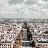 location-airbnb-droit
